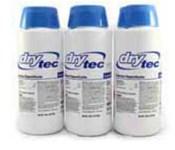 10293 Egw Utilities White Rhino Granular Chlorine CAT481,HTH,HTH100,