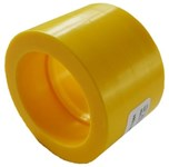 11535 Pe2406 Egw Utilities 3/4 Coupling Socket Fusion CAT481,01670590,PESCF,PE2306SFCOUPF,6900418,PECF,11535,