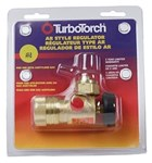 0386-0725 (ar-b)turbotorch Regulator (b Ftg)