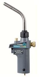 0386-1293 (tx504) Turbotorch Torch CAT547,TL44,999000061329,TX504,03861293,03861273,716352497275,