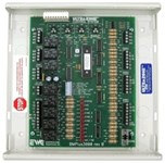 Bmplus3000 Ultra-zone 18 To 30 Volts 2 Heat/1 Cool Zoning Control Panel CAT380,BMPLUS3000,EWCBMPLUS3000,845484003525,