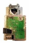 Mrk Ewc 1.1 Watts 24 Volts Motor CAT380,EWC,MAURD,URD,MRK,EWCMRK,845484003723