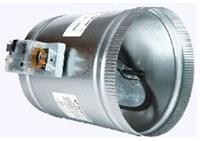 "Urd8 Ewc Ultra-zone 8 Round Zoning Damper CAT380,EWC,URD,URD-8,URD8,URD-8"",MFGR VENDOR: EWC,845484003228"