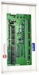 Uzc4 Ultra-zone 24 Volts 2 Heat/2 Cool Zoning Control Panel CAT380,UZC4,