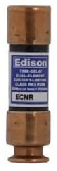 Ecnr25 Edison 25a 250v Fuse CAT750,BSFRN25,ECNR25,FECNR25,FRN25,CRNR25,25AF,75001206,ECNR,782634507338,