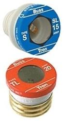 3740-15 Edison 15a 125v Time-delay Plug Fuse CAT750,BSTL15,TL15,FTL15,374015,75014712,75014803,051712101318