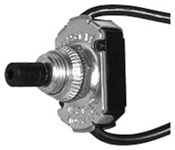 458np-box Cooper 3 Or 1 Amps 125/250 Volts Single Pole Switch CAT752C,458NP-BOX,032664233708