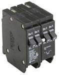 Bq230230 Eaton 30a 120/240v 2 Pole Bq Plug-on Circuit Breaker CAT746,BQ230230,786676371001,
