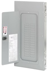Br3040n200r (clb203040r 3040rt) 200a Conv N3r Circuit Breaker Loadcenter (slb203040rt) CAT751,CSLB203040RT,SLB203040RT,CHASLB203040RT,C2030R,CLB203040R3040RT,786676448901
