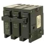 Br370 Eaton 70a 240v 3 Pole Br Plug-on Circuit Breaker CAT746,CC370,BR370,C370,786676368001,