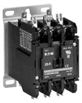 Gcl4117 D-w-o Global The Source 3 Pole 40 Amps 120 Volts Contactor CATDGLO,GCL4117,C40A,CATDGLO,