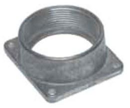 Ds150h1 Eaton 1-1/2 Interchangeable Watertite Hub CAT751,09705513,CH150,CHAH150,H150,DS150H1,CS150H1,782113109947