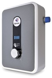 13 Kw 240 Volts 1 Ph Eemax Homeadvantage Ii Electric Tankless Residential Water Heater CAT315,HA013240,