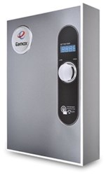 18 Kw 240 Volts 1 Ph Eemax Homeadvantage Ii Electric Tankless Residential Water Heater CAT315,HA018240,