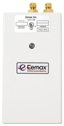 4.1 Kw 208 Volts Pou 1 Ph Eemax Series One Electric Tankless Commercial Water Heater CAT315,SP4208,091654141201,SP4208,999000106042,T4K,green,31500008,SP4208,091654141201,ESP4208,