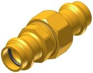 3/4 Elkhart Low Lead Brass Union P X P CAT539XP,10075862,683264758629,XUF