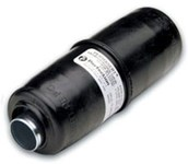 50314 Elster Perfection Permasert 2 Coupling Slip-fit CAT659,PGDCK,PGCK,50314,SCKK,SCK,SFGCK,PICK,SFK,PGCK,