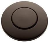 73274e Stc-orb Oil Rubbed Bronze Sink Top Button CAT300ISE,73274E,STCORB,IAC,MFGR VENDOR: 137300,PRCH VENDOR: 137300,050375009146,