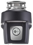 76963 Insinkerator Pro Series Evolution 1 Hp Disposer Without Cord CAT300ISE,PRO1000LP,EVOLUTION,PRO1000,050375018230,