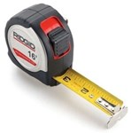 20218 625 Tape,25x1 Power Tape CAT539,20218,0095691202185,095691202185