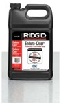 22088 Ridge Tool 0.1 Gal Amber Cutting Oil CAT539,22088,22088,22088,22088,22088,22088,0095691220882,095691220882