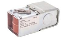 Amgxg71 Alco 24v Alco Coil CAT330WR,ALAMGXG71,AMG24,24VC,999000002302,ASC,681344573414