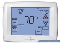 1f95-1277 Wr 1 Heat/1 Cool Single Stage 2 Heat/2 Cool Multi-stage 3 Heat/2 Cool Programmable/non-programmable Thermostat CAT330WR,78671052766,1F95-1277 (NEW),WR1F951277NEW,20786710527665,WRT,786710527661