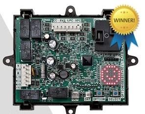 47d01u-843 White-rodgers Defrost Control CAT330WR,47D01U-843,47D01U843,HPDC,WRHPDC,WRDC,786710551802