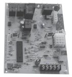 50a66-743 Direct Replacement Integrated Furnace Control For Lennox With 80v Ignitionitors.