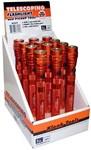 Da76570 Klenk Tools Led Flashlight CAT844K,DA76575,DA76570,775468091036