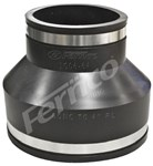 1006-64 Fernco 6 X 4 Pvc Ss Clamp Coupling F/6 Conc To 4 Ci/pvc CAT431,100664,1006-64,FC64,FSFCOCI064,FSF,018578015357,016846144129