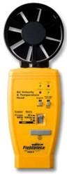 Aav3 Anemometer +temp CAT740FP,872641000011