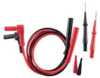 Adls2 Fieldpiece 3 Ft Test Lead CAT740FP,ADL2,ADLS2,872641000059
