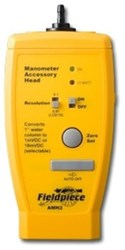 Amn2 Manometer (pressure) CAT740FP,872641000097