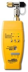 Asx14 Fieldpiece Head Superheat Subcooling CAT740FP,ASX14,872641001650
