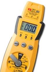 Hs33 Fieldpiece Digital/manual Ranging Multimeter CAT740FP,HS33,HS33,74050004,872641000301