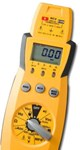 Hs35 Fieldpiece Digital/manual/auto Ranging Multimeter