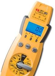 Hs36 Fieldpiece Digital Multimeter CAT740FP,HS36,872641000325