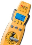 Hs36 Fieldpiece Digital Multimeter CAT740FP,HS36,872641000325