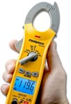 Sc260 Fieldpiece 600 Volts Compact Clamp Meter And Magnet CAT740FP,SC260,872641003098