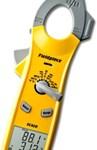 Sc420 D-w-o Fieldpiece 600 Volts Clamp Meter CAT740FP,SC420,872641003036