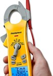Sc440 Fieldpiece 600 Volts Clamp Meter CAT740FP,SC440,872641003043,CLAMP METER,FPCM