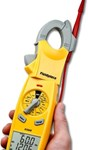 Sc620 Fieldpiece 600 Volts Swivel Clamp Meter CAT740FP,SC620,872641003050
