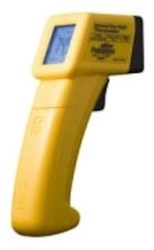 Sig1 Fieldpiece 22 To 1022 Degree F Infrared Thermometer CAT740FP,SIG1,7264100161,872641001612,FPT,IRT