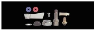 2000-0004 Fisher Manufacturing 1/2 Faucet Repair Kit CAT155,2000-0004,20000004,FPR,