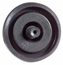 242 Fluidmaster Seal CAT202,242,T02053,080776000800,10039961002423,9961002423,039961000064,FM242