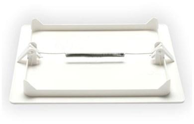Ap0808 Fluidmaster 8 X 8 White Polystyrene Access Panel CAT202,AP0808,88AP,10039961008081,10039961006803,25089955,AP88,098268198997,APU9,039961008084