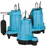 506807 Little Giant 1/3 Hp 115 Volts Cast Iron Sump Effluent Pump CAT407,506807,506630,6EC-CIA-SFS,6ECCIASFS,010121149045,LG6ECIASFS,LG6,LG6E,LG6ECIA,010121149076,6CIA,6-CIA