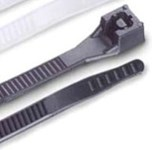 46-315uvb Gardner Bender 14 Black Nylon 6/6 75 Lb Cable Tie (100 Pk) CAT515,46-315UVB,32076881108,032076881108