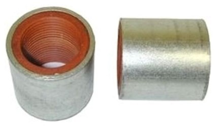 1578 Dielectric Coup 1/2 Fip CATMISC,DCD,619154011697